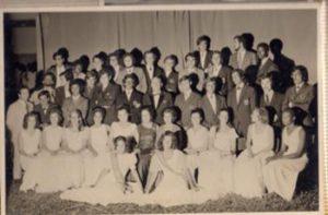 Graduacao-1973
