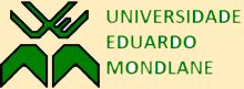 uem_logo